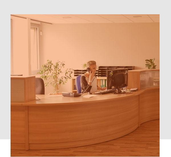 Accueil A&A - Cabinet d'audit, d'expertise comptable