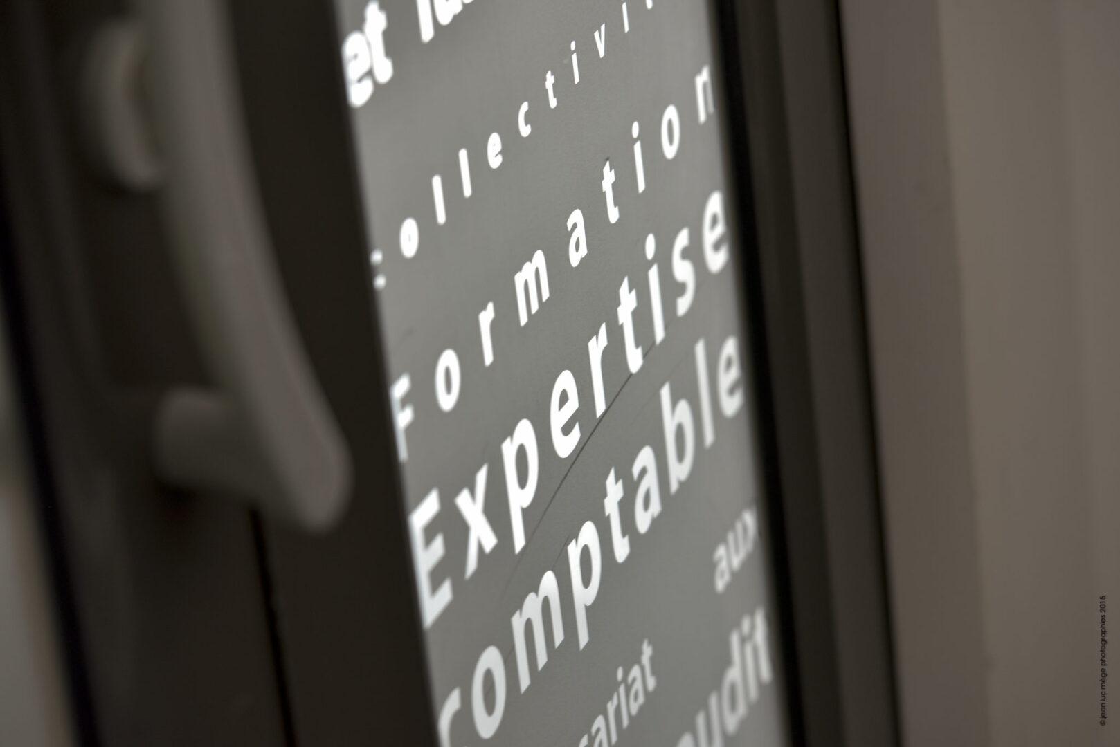 Arthaud & Associés - Cabinet d'audit et d'expertise-comptable