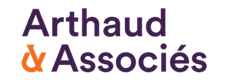 Arthaud & Associés - Logo fond transparent