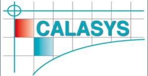 Membre Club A&A - CALASAYS