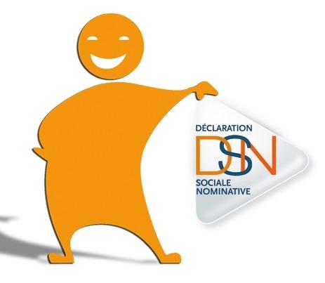 Note Arthaud & Associés - Déclaration sociale nominative