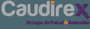 Caudirex du Groupe Arthaud & Associés