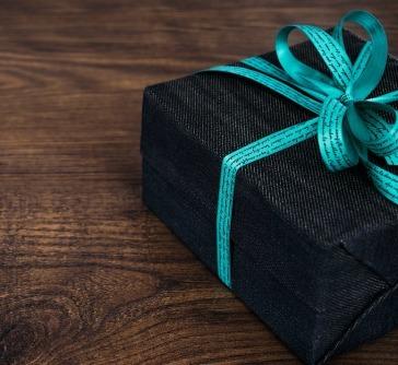 Cadeau Arthaud & Associés