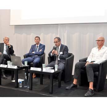 Commissaires aux comptes 50 ans et toujours des doutes - Cabinet conseil collectivites territoriales ...