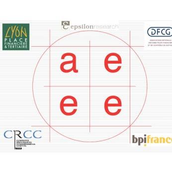 Enquête prix valeur BPI France & A3E
