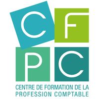 Centre de Formation de la Profession Comptable