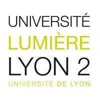 Université de Lyon - Lyon 2