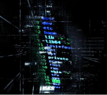 Cybercriminalité 2