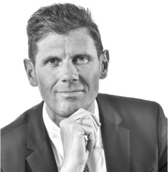 Associé fondateur A&A - Expert-Comptable - Commissaire aux comptes Arthaud & Associés