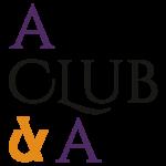 Logo Club A&A - Du groupe Arthaud & Associés