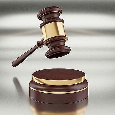 Commissaire aux Comptes - A qui profite le crime ?