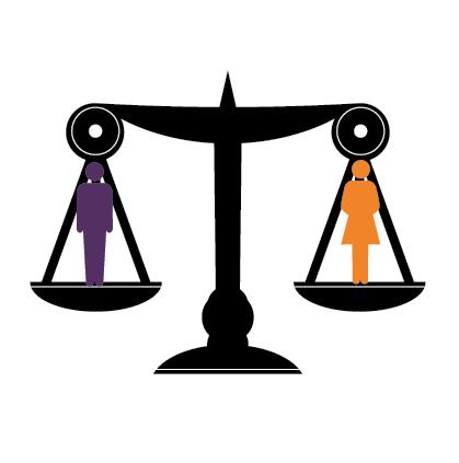 egalité hommes femmes, droit, salaire, femme