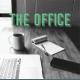 Bureaux crapone, locaux, location bureaux, bureaux lyon, location bureaux lyon