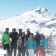 WE ski, week-en ski A&A, cabinet comptabilité, Audit, Arthaud & Associés