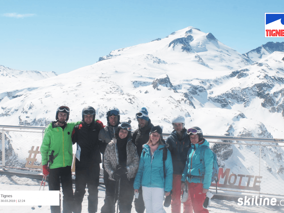 WE ski, week-en ski A&A, cabinet comptabilité, Audit, Arthaud & Associés